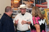 North American Interpipe Inc. held a customer appreciation spring event 'Fajita/'Rita Bash'
